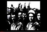 مخالفت تشکلهای کارگری با طرح خروج کارگاههای زیر ۱۰ نفر در روستاها از شمولیت قانون کار