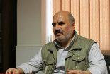 کلیاتِ اصلاح قانون شوراهای اسلامی کار در کمیسیونهای دوگانه مجلس تصویب شد