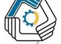 حمایت از تولید با افزایش حقوق و قدرت خرید کارگران