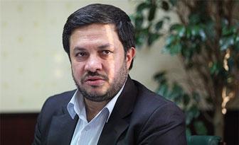 جایگاه پایین ایران در شاخص های بهبود فضای کسب و کار