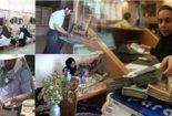 قراردادهای خرید دین در بانک توسعه تعاون اجرایی میشود