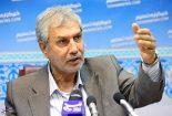 مخالفت ربیعی با تفکیک وزارت تعاون، کار و رفاه