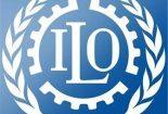 دخالت وزارت کار در انتخاب نماینده کارگران برای حضور در ILO