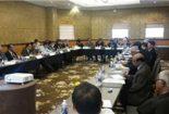 اولین نشست هیأت مدیره جدید سازمان جهانی تعاون آسیا و اقیانوسیه در ویتنام برگزار شد