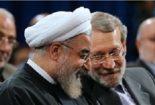 روحانی خواستار استرداد لایحه اصلاح قانون کار شد