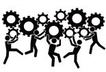 بررسی «شناسه ملی به مجوزهای کسب و کار »در کمیسیون اقتصادی دولت