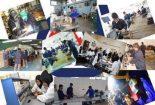 تشکیل ۲۵۳ شرکت تعاونی در مرداده ماه امسال