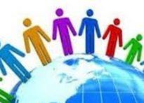 رمزگشایی از نرسیدن تعاون به سهم ۲۵ درصدی در اقتصاد