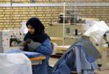 زنان به هر قیمتی از بازار کار کنار نمیروند!