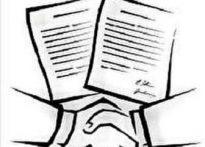 انتقاد از افزایش تسویه حساب های سفید امضا