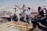 کارگران محروم از چتر حمایتی قانون/ قانون«موقتی» که ۲۰ ساله شد