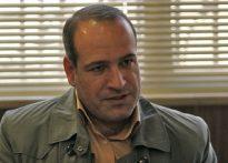 حضور بازنشستگان در هیات مدیره کانون عالی شوراهای اسلامی کار منع شد