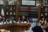 دستور کار جدید شورای عالی کار/تعیین حداقل دستمزد به صورت منطقه ای