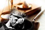 مطالبات صنفی کارگران درآستانه روزجهانی کارگر/۳مطالبه جامعه کارگری