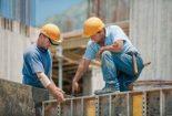 اصلاح قوانین کار از مطالبات مهم کارگران
