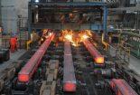 منابع بازنشستگان فولاد به صندوق بازنشستگی کشور منتقل شود
