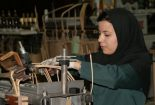 حمایت مالی مهمترین خواسته تعاونیهای زنان