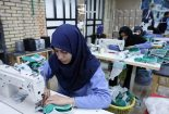 پیگیری مطالبات زنان کارگر رسما آغاز شد