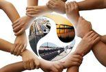 تشکیل نسل جدید تعاونیها در کشور