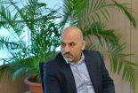 چهار چالش سازمان تامین اجتماعی برای بخش خصوصی- حمیدرضا صالحی