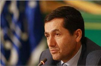 مجمع تشخیص مصلحت ماده مناقشه برانگیز حقوق مدیران را حذف کرد