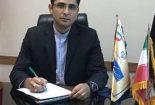 وزارت کار اجرای طرح پیشگیری از ناهنجاری های بدنی کارگران را آغاز کرد