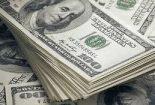 افت ناگهانیِ سکه، دلار در محدودهی ۱۲هزار تومان