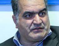 ترمیم دستمزد کارگران در انتظار دستور وزیر جدید