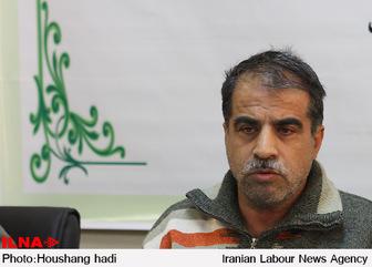 دلواپسان افزایش مزد جلوی یکه تازی وزارت بهداشت را بگیرند