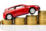 مجلس عرصه را برای یکه تازی خودروسازان تنگ کرد