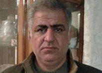 رضا خادمی زاده: ما خواهان نظارت وزارت کار هستیم  و نه دخالت آنها.
