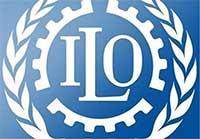 جزئیات ۳ درخواست کارگران از ILO