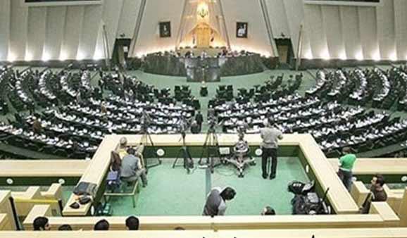 شورای اسلامی کار استان تهران هم از برنامه ششم ایراد گرفت