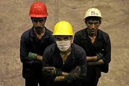 ۵ خواسته کارگران در نامه به سران سه قوه