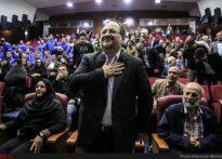 همایش کانون شوراهای اسلامی کار در وزارت تعاون، کار و رفاه اجتماعی برگزار شد